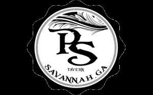 PS Tavern logo
