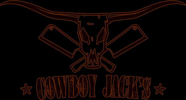 cowboy jacks logo