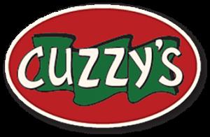 cuzzy's logo