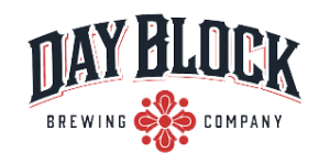 day block brewing company logo