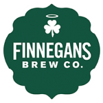 finnegans brew co. logo