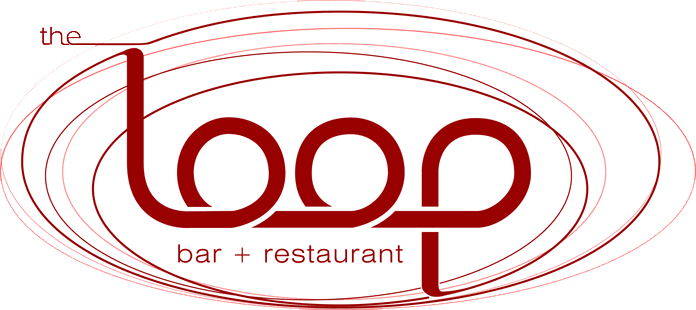 the loop logo