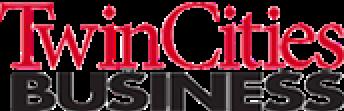 Twin Cities Business logo