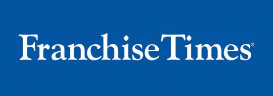 franchise times branding
