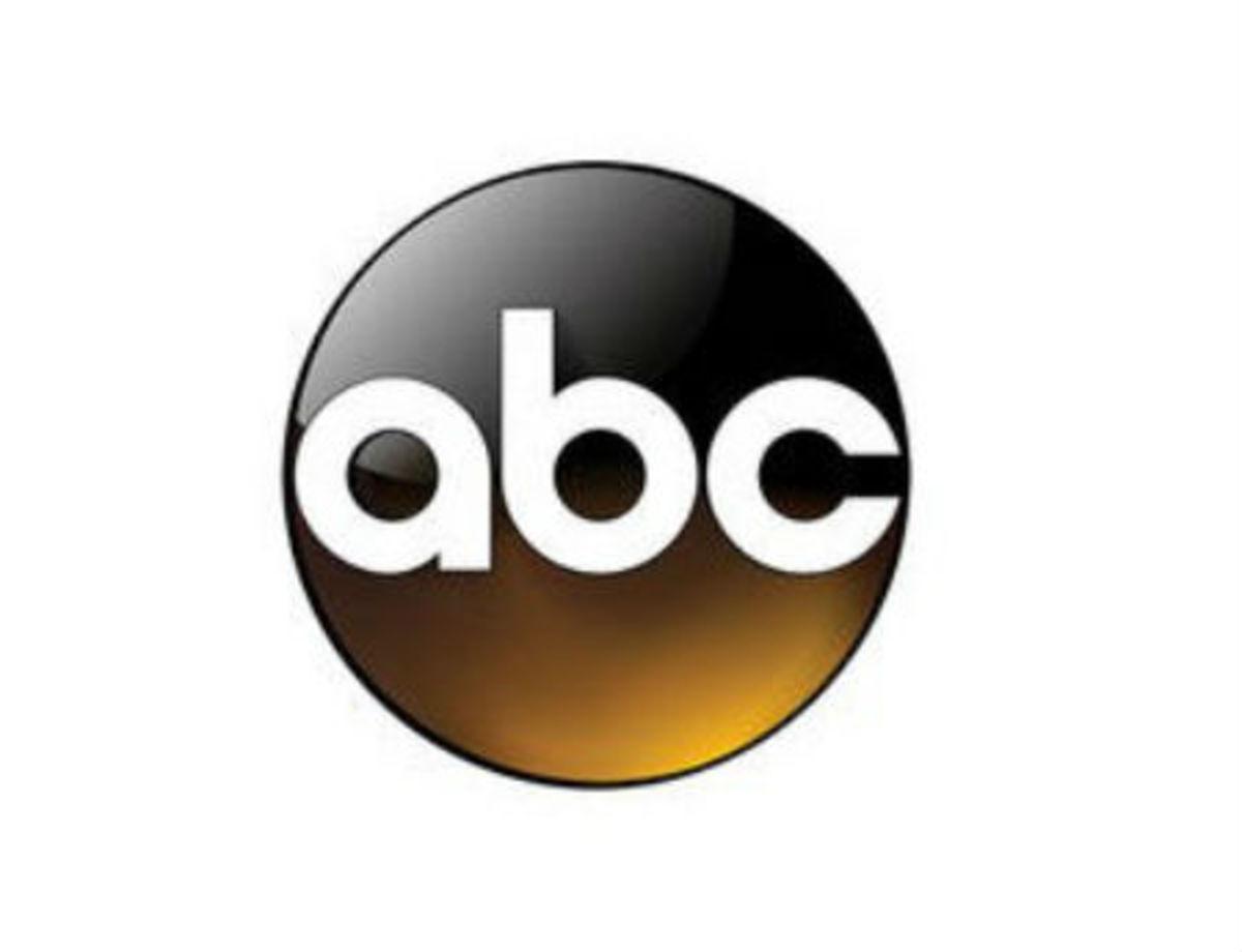 abc branding